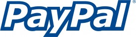 paypal-logo-275x761