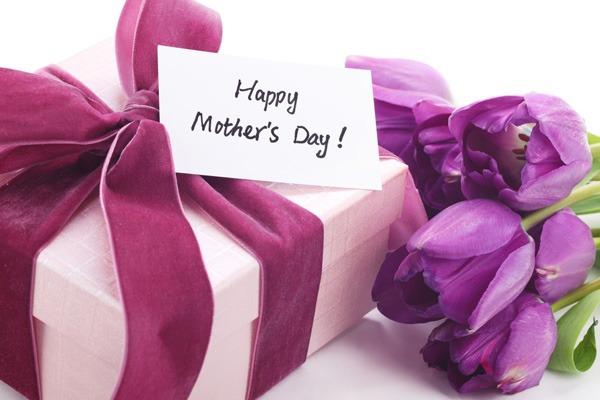 Hoa lụa, hoa giả Uyên shop, Tặng hoa cho mẹ ngày Mother's Day