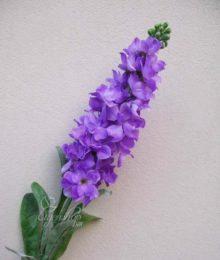 Hoa lụa, hoa giả Uyên shop, Phi Yến cành