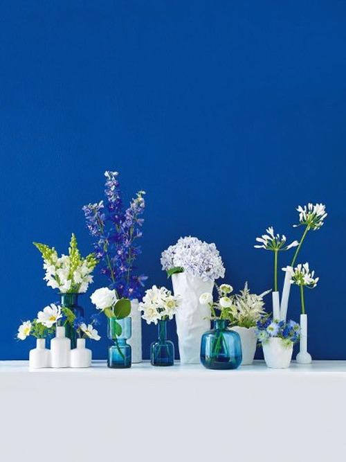 uyenshop - hoa xanh - 10