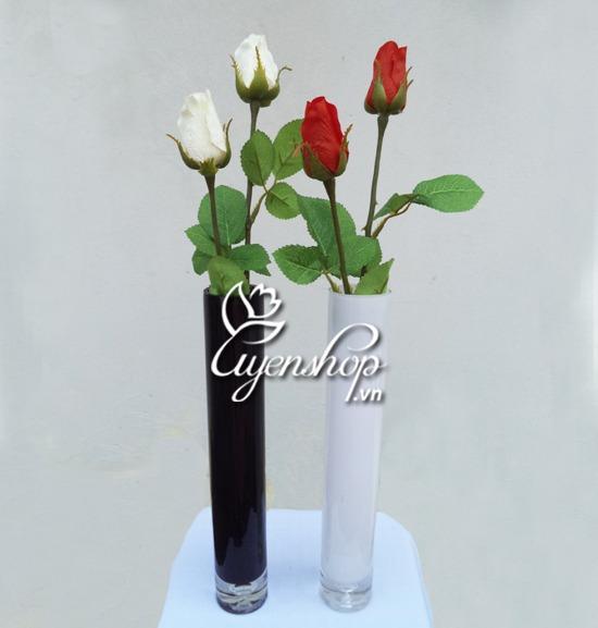 hoa gia - bo doi tinh nhan - uyenshop