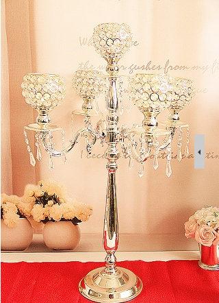 Hoa lụa, hoa giả Uyên shop, Đèn nến Trang trí
