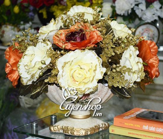 thuyen hoa