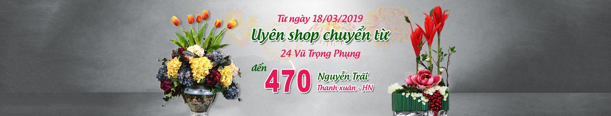 uyen-shop-470-nguyen-trai